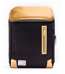 Bag-Venque-Craft-Co-Mango's-Boutique-LoJo-Victoria-BC-That-Girl-in-Victoria