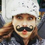 Movember-Moustache-That-Girl-in-Victoria.com