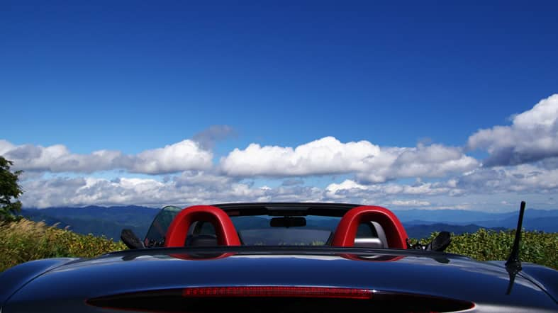 Sunday-driving-vancouver-island-that-girl-in-victoria-787x442