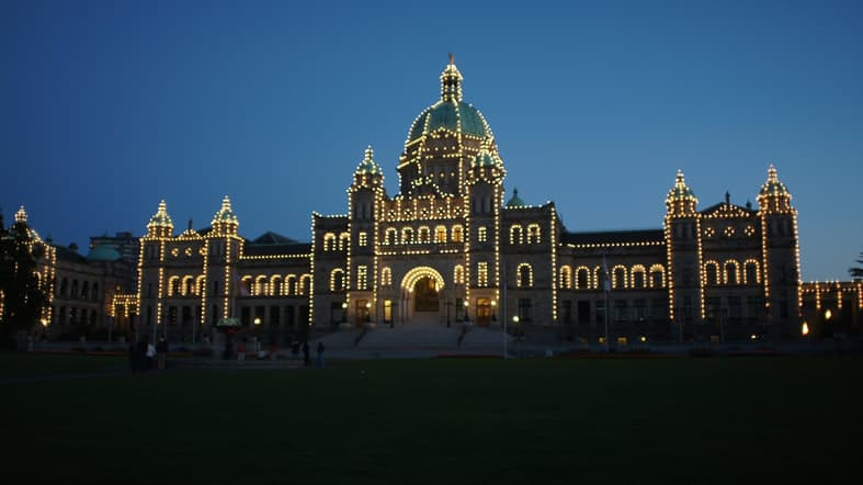 Tjflex2-flickr-legislature-victoria-bc-787x442