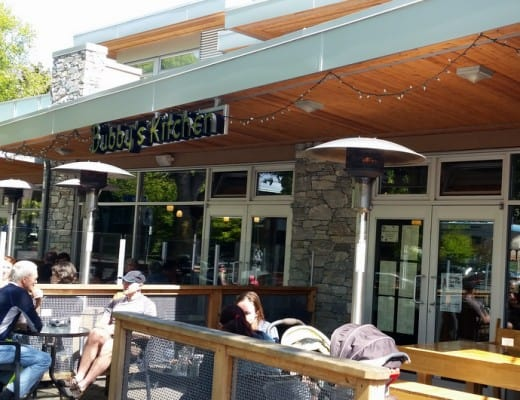 Bubby's-Kitchen-Restaurants-That-Girl-in-Victoria-British-Columbia (5)