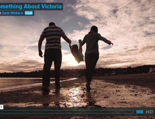 Something about Victoria-760x428