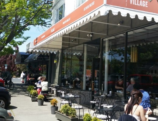 The-Village-Restaurants-That-Girl-In-Victoria-British-Columbia (1)