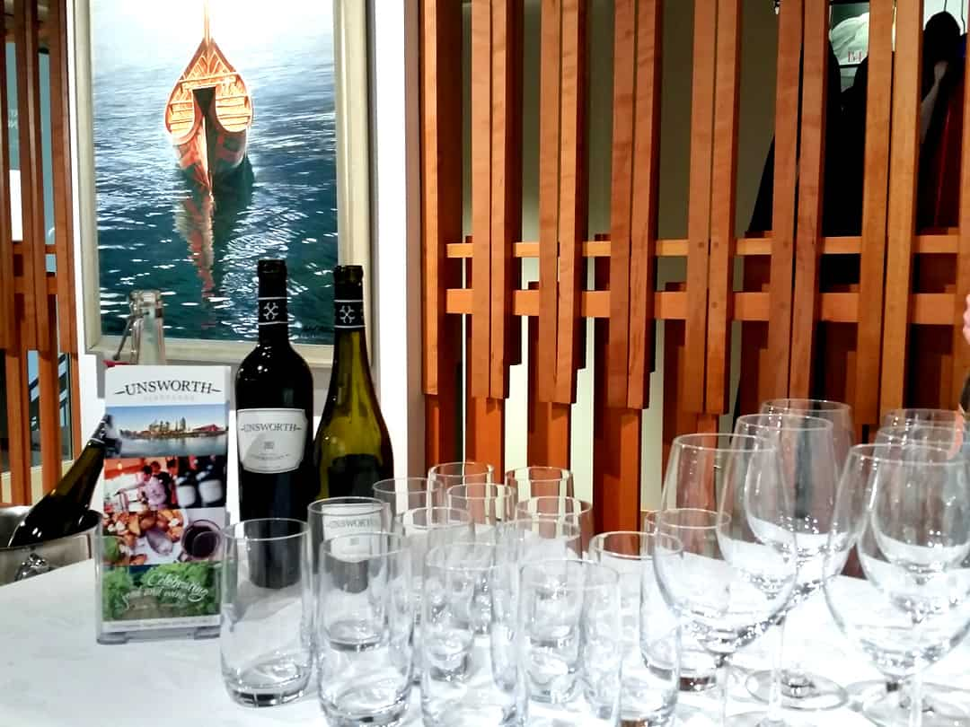 Bateman-Gallery-Unsworth-Vinyard-Corks-and-Canvas-Event-That-Girl-in-Victoria