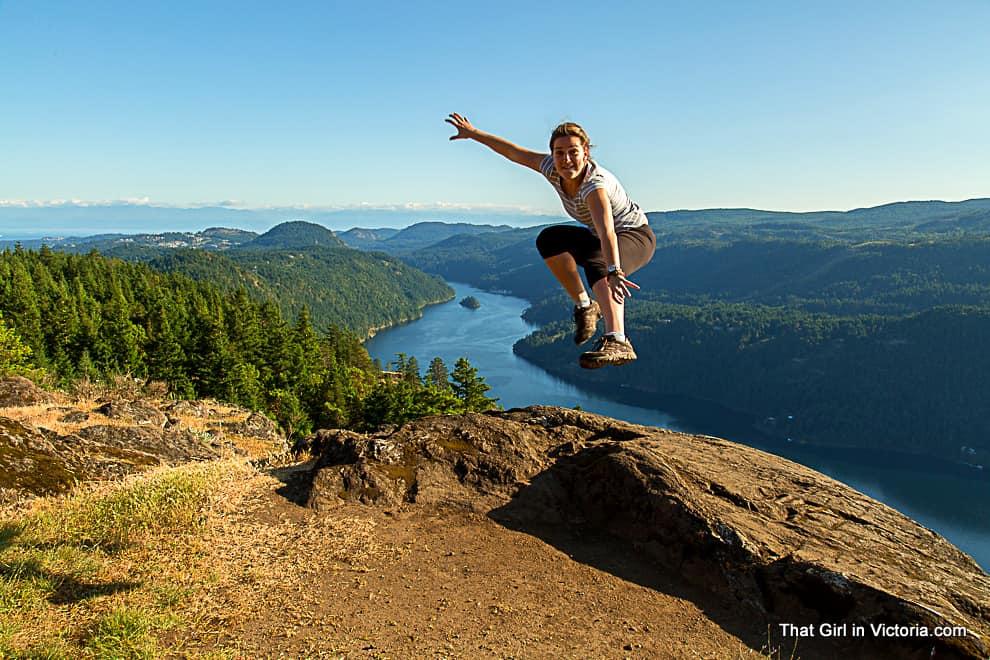 Hike-Victoria-Guide-Photogrpher-Mark-Vukobrat-June-That-Girl-in-Victoria (10)