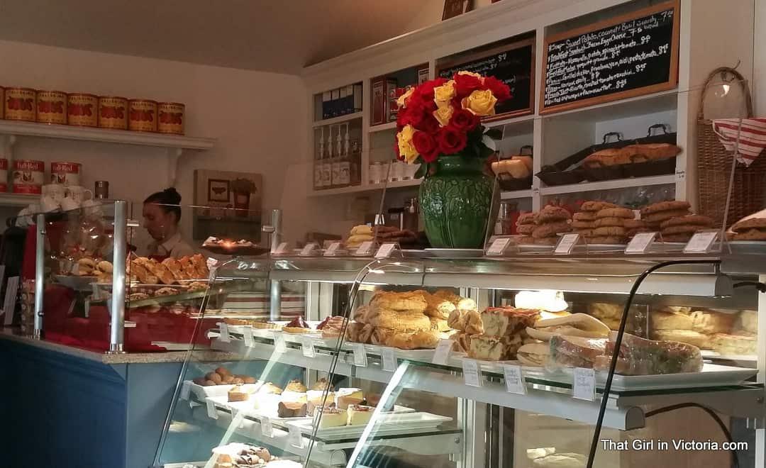 De'lish-Restaurants-Catering-That-Girl-in-Victoria (4)