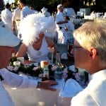 Diner-en-Blanc-Victoria-BC-2015-That-Girl-in-Victoria-Michele-Davis (12)