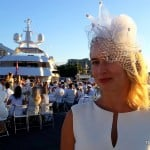 Diner-en-Blanc-Victoria-BC-2015-That-Girl-in-Victoria-Michele-Davis (13)