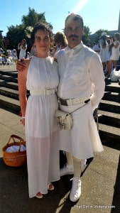 Diner-en-Blanc-Victoria-BC-2015-That-Girl-in-Victoria-Michele-Davis (2)