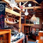 Canoe-Brew-Pub-Resturants-That-Girl-in-Victoria (4)