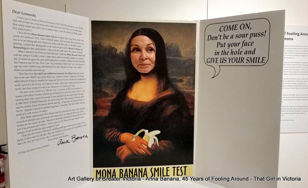 Anna-Banana-Art-Gallery-of-Greater-Victoria-That-Girl-in-Victoria (14)