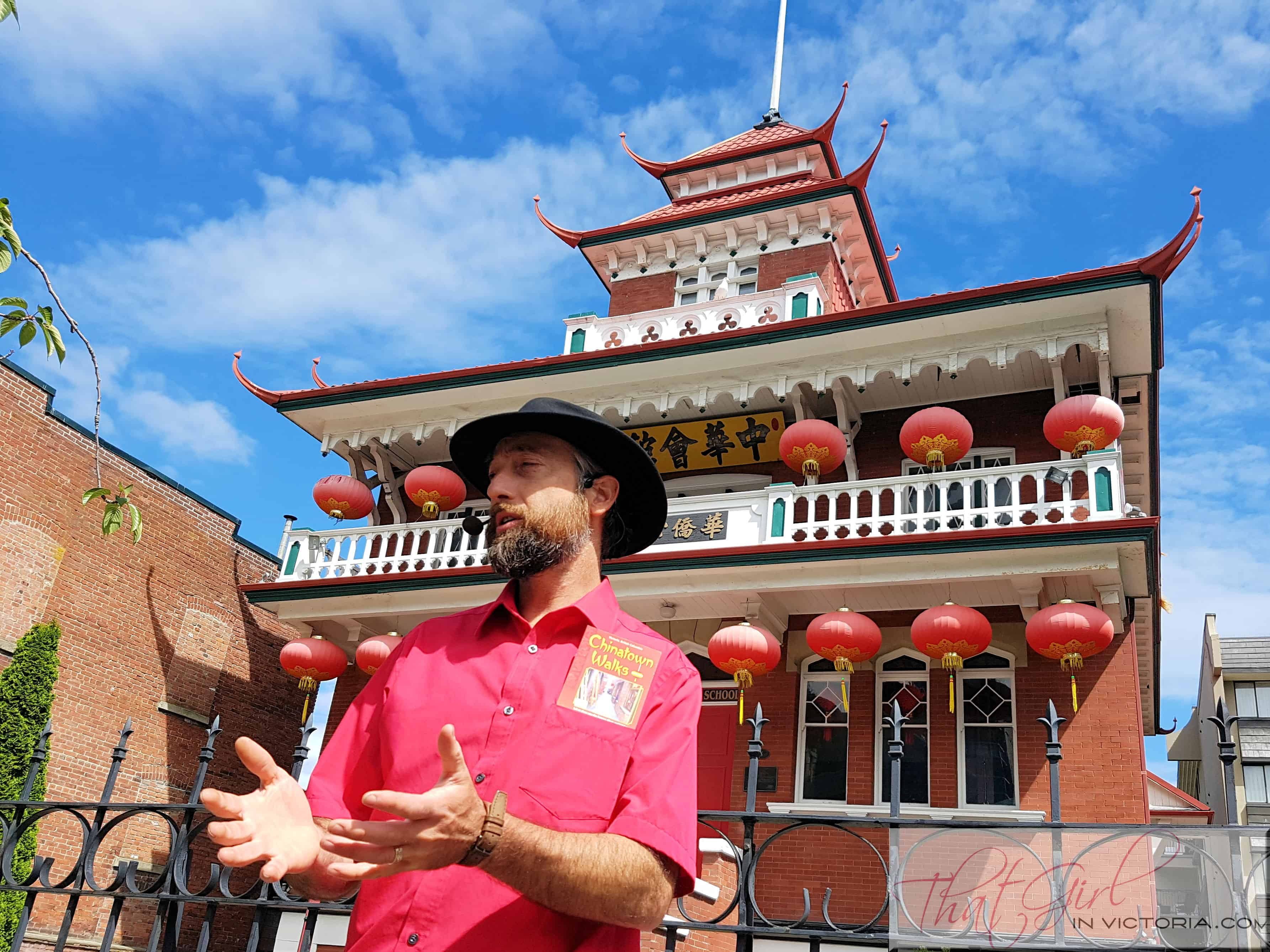 Discover-the-Past-Chinatown-Waking-Tour-Victoria-BC-That-Girl-in-Victoria (12)