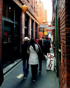 Discover-the-Past-Chinatown-Waking-Tour-Victoria-BC-That-Girl-in-Victoria (52)