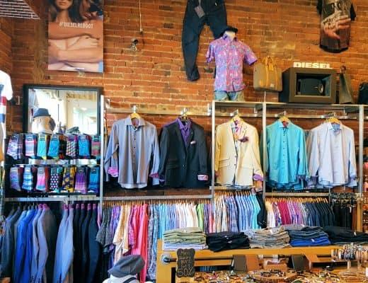 Mangos-Vicotira-BC-Shopping-That-Girl-inVictoria (4)