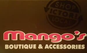 Mango-logo-shopping-that-girl-in-victoria.com