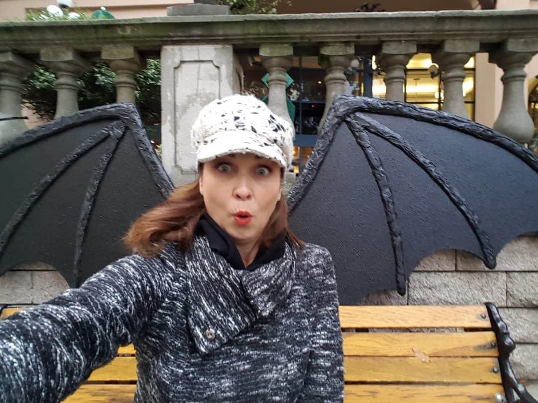 That-Girl-in-Victoria-transforms-into-a-bat-in-Victoria,BC