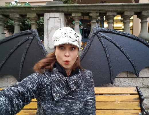That-Girl-in-Victoria-transforms-into-a-bat-in-Victoria,BC