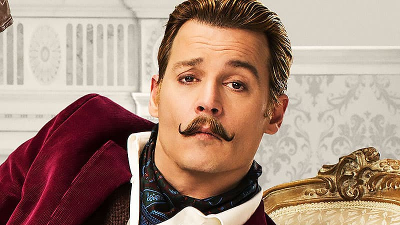 ohhh-Mortdecai-Movember-That-Girl-in-Victoria.com