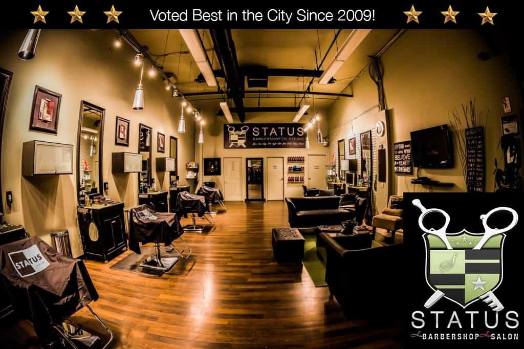 status-barber-shop_victoria_bc