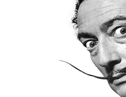 the-salvador-dali-moustache