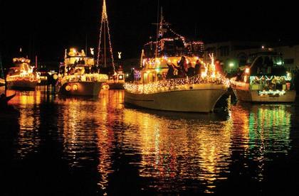 lighted-ship-parade-victoria-bc-2