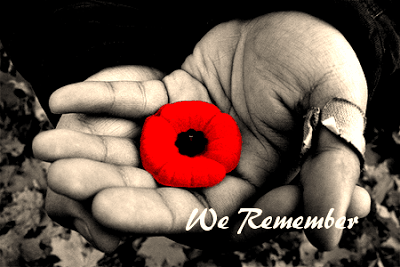 remembrance-day-2016-victoria-bc-that-girl-in-victoria