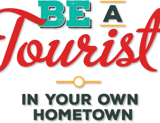 be-a-tourist-in-your-hometown-Attractions-Victoria