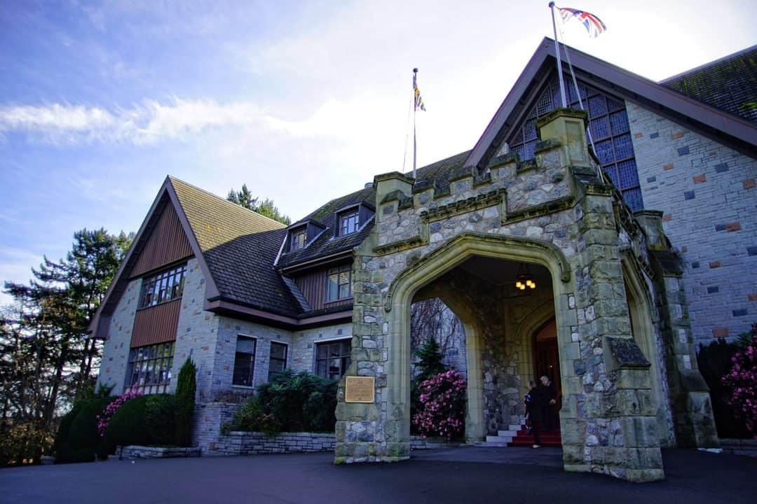 Government-House-Victoria-BC-source-Victoria-Daily-Photo-Blogger