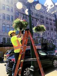 Hanging-Baskets-Victoria-BC-That-Girl-in-Victoria (3)