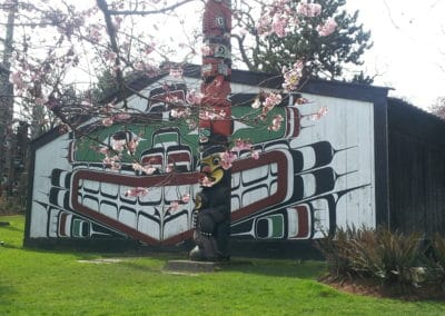 Totem-Poles-That-Girl-in-Victoria-BC-Tours (16)